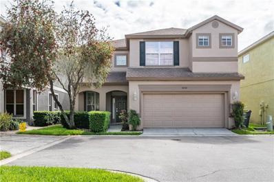 10601 Kidbrooke Court, Tampa, FL 33626 - #: T3164032