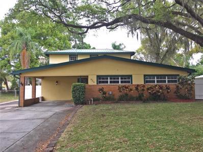 929 W Beacon Avenue, Tampa, FL 33603 - #: T3164086