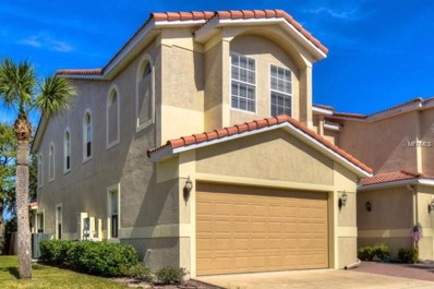 10409 La Mirage Court, Tampa, FL 33615 - MLS#: T3164093