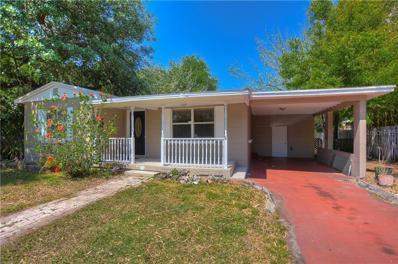 105 W Chelsea Street, Tampa, FL 33603 - #: T3164124