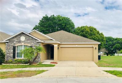1114 Bethpage Road, Auburndale, FL 33823 - #: T3164130