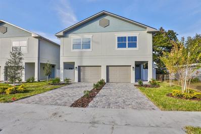 4313 W Gray Street UNIT 2, Tampa, FL 33609 - MLS#: T3164148