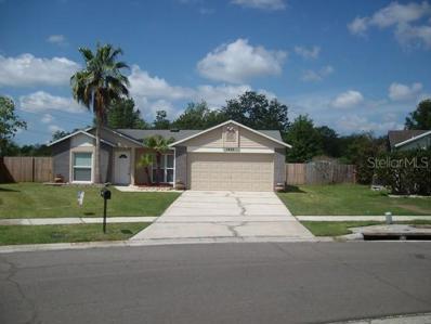 1425 Thistledown Drive, Brandon, FL 33510 - #: T3164160