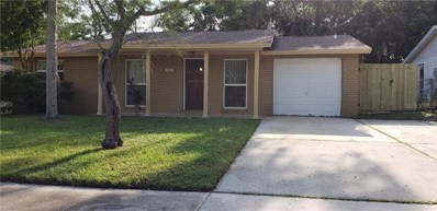 1008 Applewood Drive, Clearwater, FL 33759 - #: T3164247