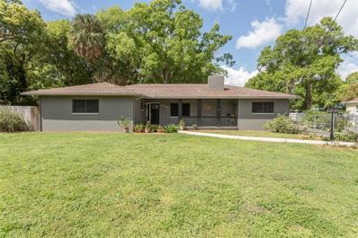 8308 Paddock Avenue, Tampa, FL 33614 - MLS#: T3164259