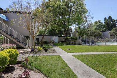 155 Picardy Villa Circle UNIT 200, Brandon, FL 33510 - MLS#: T3164300
