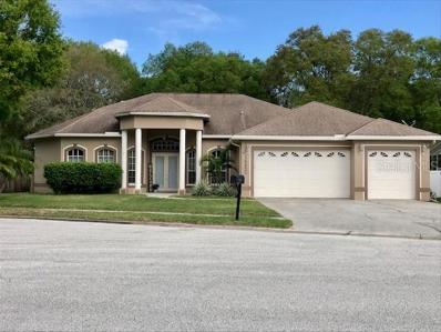 14923 Evershine Street, Tampa, FL 33624 - MLS#: T3164398