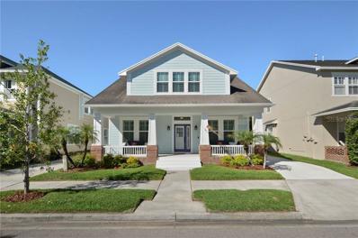 10451 Green Links Drive, Tampa, FL 33626 - MLS#: T3164440