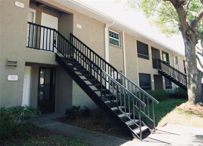 4508 S Oak Drive UNIT T52, Tampa, FL 33611 - #: T3164470