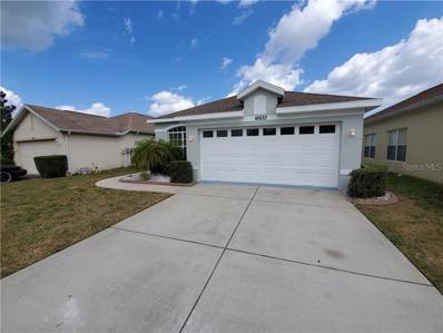 16633 Caracara Court, Spring Hill, FL 34610 - #: T3164490