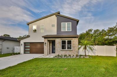 934 Cornelius Avenue, Tampa, FL 33603 - MLS#: T3164506
