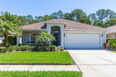 14631 Corkwood Drive, Tampa, FL 33626 - MLS#: T3164509
