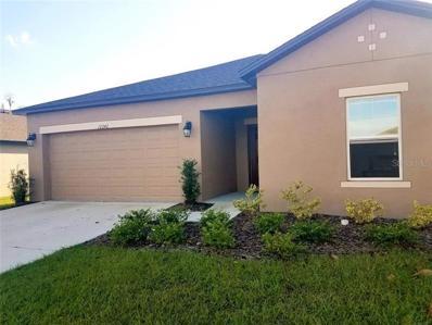 12242 Chaya Court, Spring Hill, FL 34610 - #: T3164526