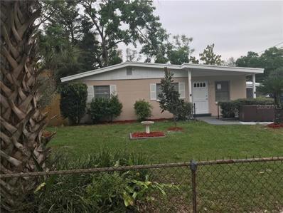 2412 N Ramona Circle, Tampa, FL 33612 - #: T3164592