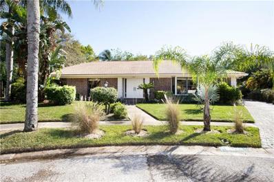 11809 Lipsey Road, Tampa, FL 33618 - MLS#: T3164602