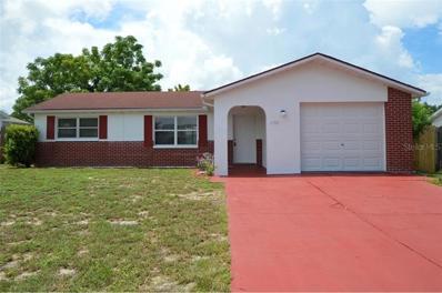 6312 Baldwyn Avenue, New Port Richey, FL 34653 - #: T3164630
