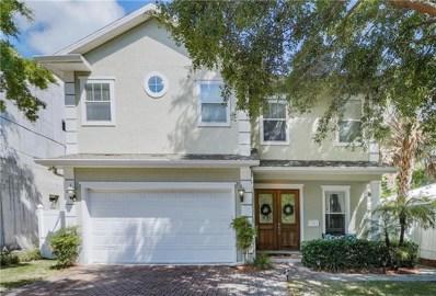 2903 W San Jose St, Tampa, FL 33629 - MLS#: T3164735