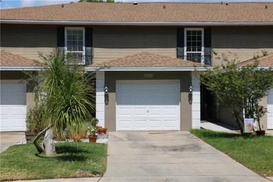 2417 W Jetton Avenue, Tampa, FL 33629 - MLS#: T3164992