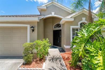 12143 Bishopsford Drive, Tampa, FL 33626 - #: T3165125
