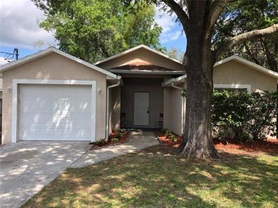 1315 W Knollwood Street, Tampa, FL 33604 - #: T3165136