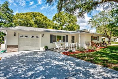 1690 Wildwood Road, Clearwater, FL 33756 - MLS#: T3165180
