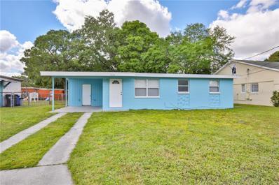 5005 S 87TH Street, Tampa, FL 33619 - MLS#: T3165196