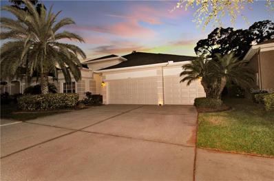 10719 Tavistock Drive, Tampa, FL 33626 - MLS#: T3165284