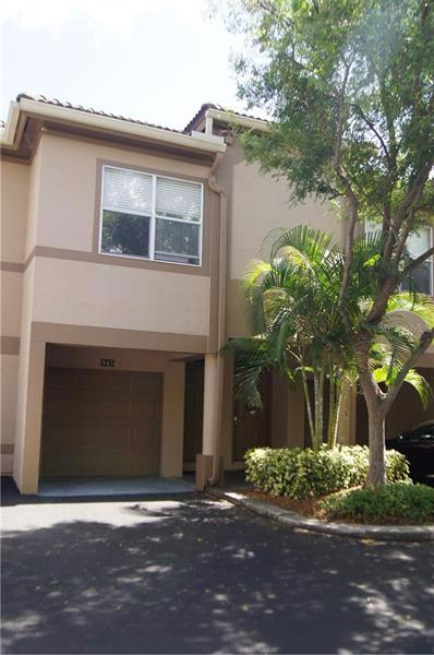945 Normandy Trace Road UNIT 00, Tampa, FL 33602 - MLS#: T3165307