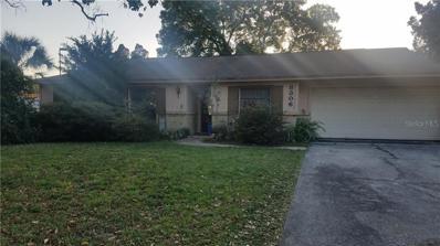 8306 Vallejo Place, Tampa, FL 33614 - MLS#: T3165343