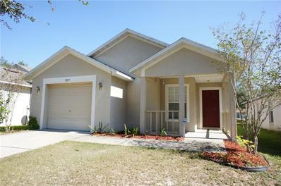 5237 Mango Fruit Street, Seffner, FL 33584 - MLS#: T3165354
