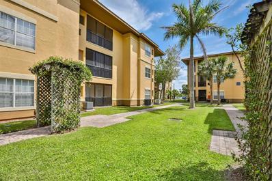 4323 Bayside Village Drive UNIT 301, Tampa, FL 33615 - #: T3165612
