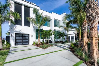38 Sandpiper Road, Tampa, FL 33609 - MLS#: T3165705