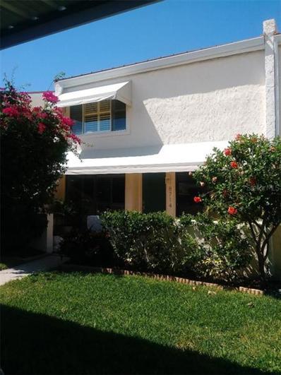 8714 Cove Court, Tampa, FL 33615 - MLS#: T3165774
