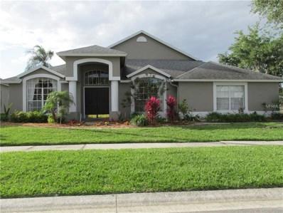 10039 Cypress Shadow Avenue, Tampa, FL 33647 - MLS#: T3165806
