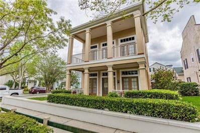 10304 Green Links Drive, Tampa, FL 33626 - MLS#: T3165894