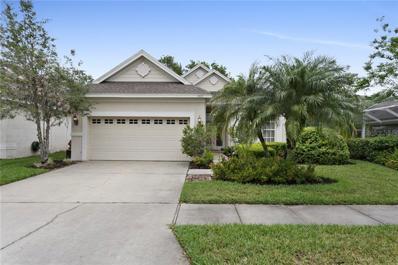 9414 Greenpointe Drive, Tampa, FL 33626 - #: T3165971