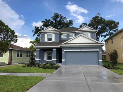 211 N Gomez Avenue, Tampa, FL 33609 - MLS#: T3165999