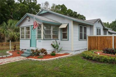 3554 4TH Avenue, St Petersburg, FL 33713 - #: T3166074