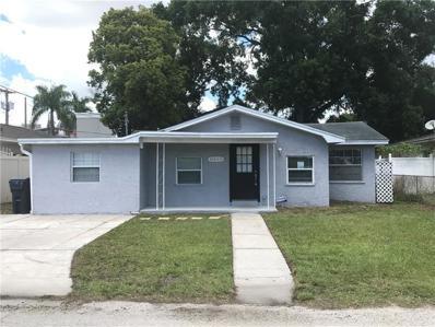 3421 W Leroy Street, Tampa, FL 33607 - #: T3166294