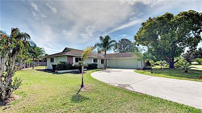 3319 Calcutta Avenue, Orlando, FL 32817 - #: T3166348