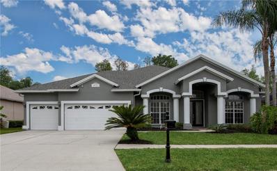 18025 Kings Park Drive, Tampa, FL 33647 - MLS#: T3166355