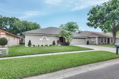 9609 Cypress Brook Road, Tampa, FL 33647 - MLS#: T3166395