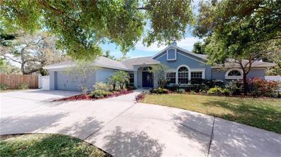4402 W Lawn Avenue, Tampa, FL 33611 - MLS#: T3166434