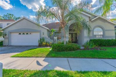 10518 Canary Isle Drive, Tampa, FL 33647 - #: T3166555