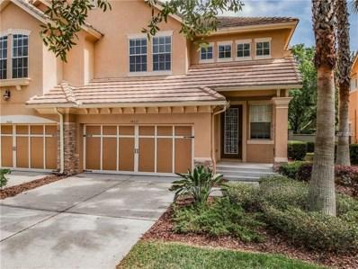 14517 Mirabelle Vista Circle, Tampa, FL 33626 - MLS#: T3166640