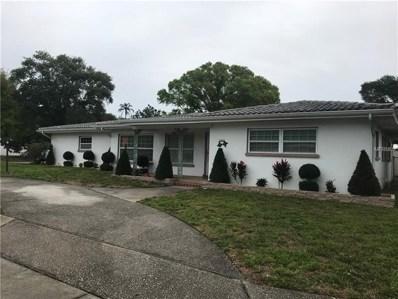 1215 S Keene Road, Clearwater, FL 33756 - MLS#: T3167250