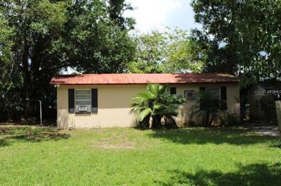 4019 Watson Road, Tampa, FL 33610 - #: T3167279