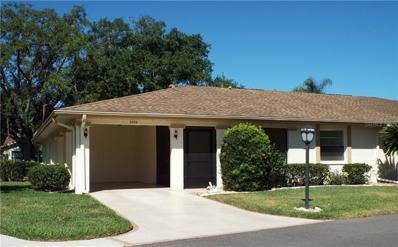 2006 Hawkhurst Circle UNIT 198, Sun City Center, FL 33573 - #: T3167570
