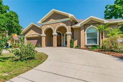 4425 Waltham Drive, Tampa, FL 33634 - MLS#: T3167605