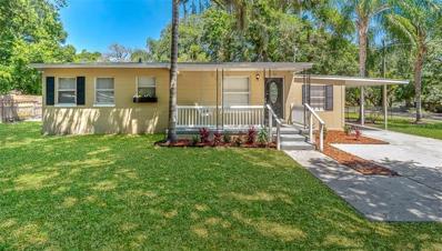 1514 E Genesee Street, Tampa, FL 33610 - #: T3167657
